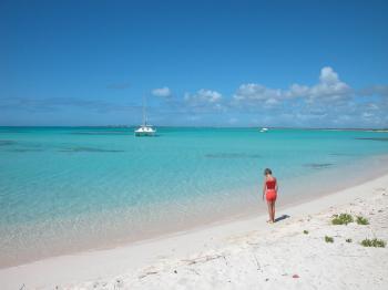 beach-at-spanish-point-03