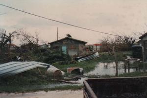 1995-hurricane-luis-aftermath-01