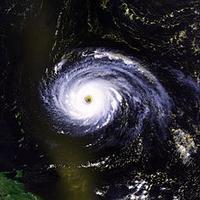 1995-hurricane-luis-satellite-view