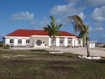 barbuda-community-centre-02