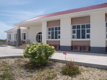 barbuda-community-centre-03-p
