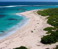 beach-at-two-foot-bay