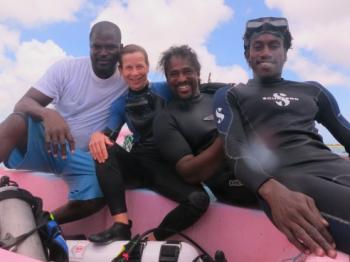 barbuda-blue-halo-project
