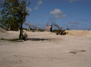 sand-mining 2013
