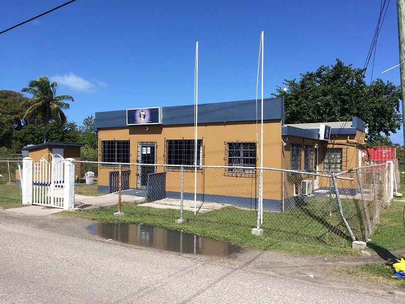 bank sml 2017
