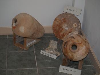 barbuda-museum-02