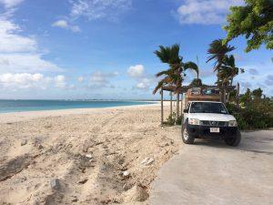 Barbuda Ocean Club